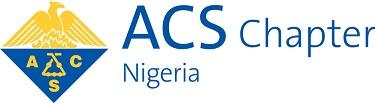 ACS Nigeria